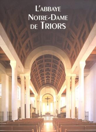 Abbaye_ND_de_Triors_web.jpg