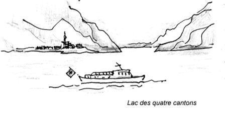 CH_-_lac_des_4_cantons_web.jpg