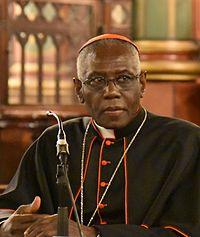 Cardinal_Robert_Sarah__cropped_.jpg