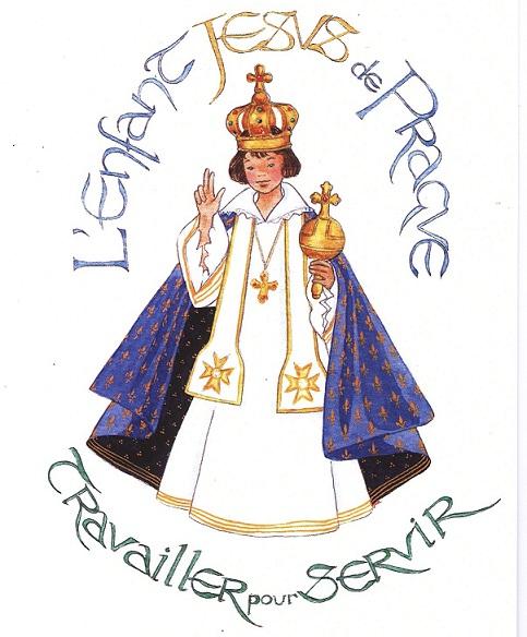 Enfant_Jesus_de_Prague_web-2.jpg