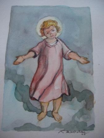 Jesus_Enfant_web.jpg