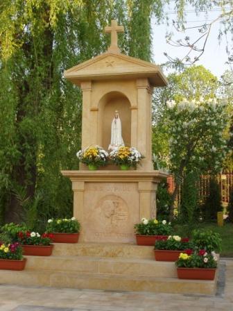 Notre_Dame_a_Wadowice_web-2.jpg