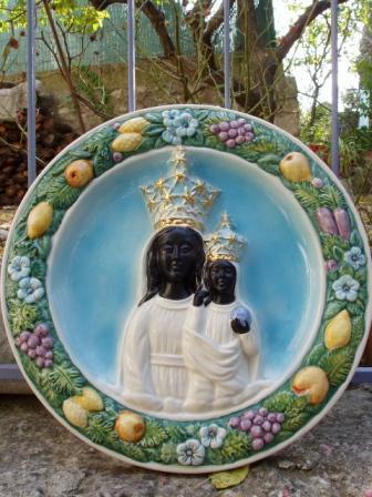 Notre_Dame_de_Lorette_web.jpg