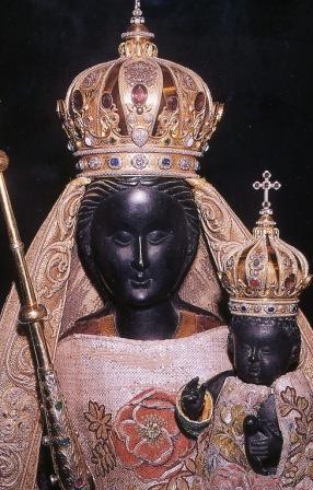 Notre_Dame_des_Ermites_web.jpg