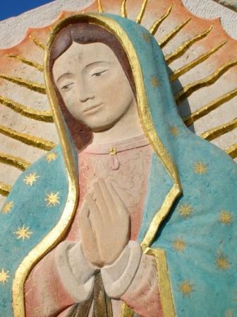 Notre_Dame_detail_web.jpg