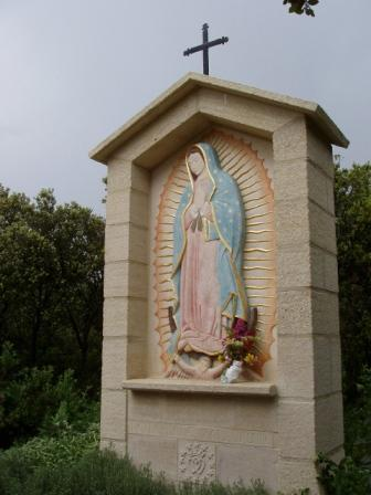 Pentecote_2008_Notre_Dame_web.jpg