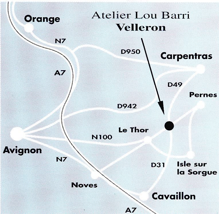 Plan_Atelier_Lou_Barri_2.jpg
