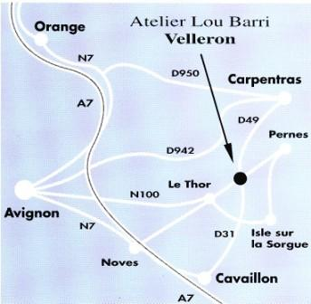 Plan_Atelier_Lou_Barri_2_web.jpg