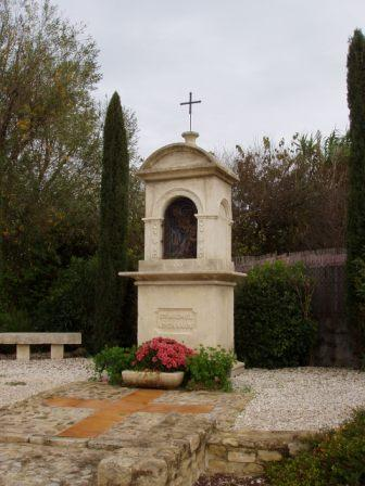 Saint_Michel_de_Velleron_web-2.jpg