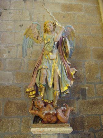 San_Miguel_camino_Portugues_web.jpg