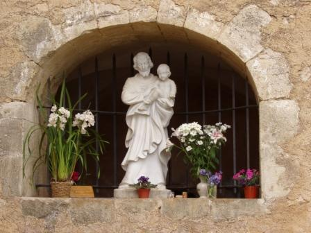 St_Joseph_Bessillon_web.jpg