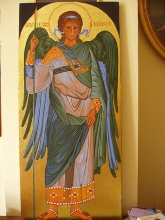 St_Michel_Santorin_web-4.jpg