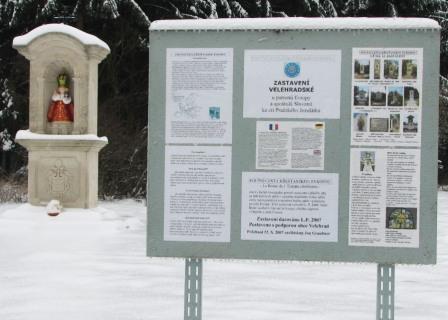 Velehrad-oratoire-hiver-2010-b_web-4.jpg