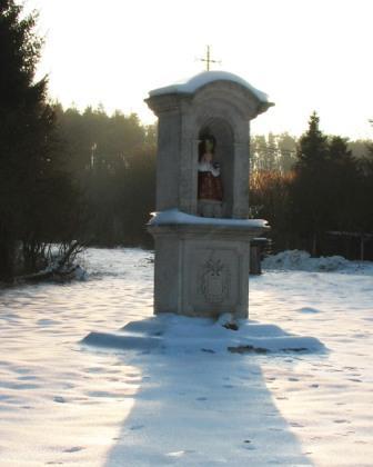 Velehrad-oratoire-hiver-2010-c_web-2.jpg