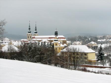 Velehrad_en_hiver_9.1.2010_a_web.jpg