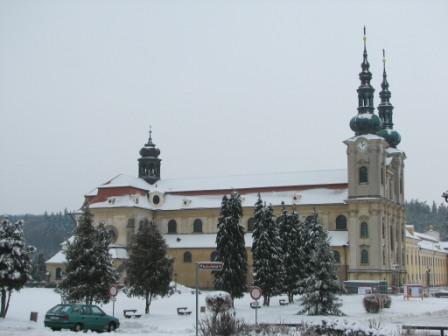 Velehrad_en_hiver_9.1.2010_b_web.jpg