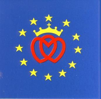 autocollant_logo_association_pages_web-9.jpg