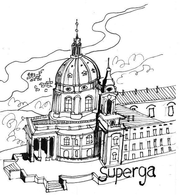 basilique_de_Superga_web.jpg