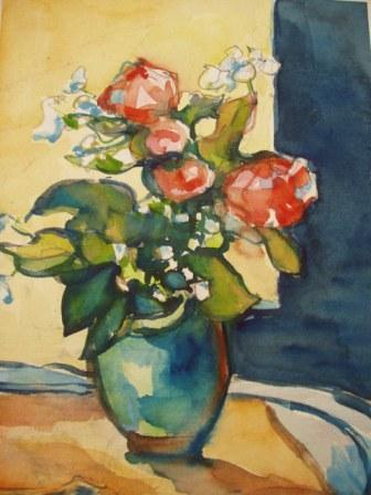 bouquet_de_roses_web.jpg