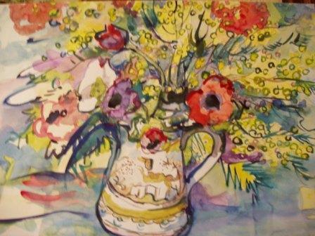 bouquet_web.jpg