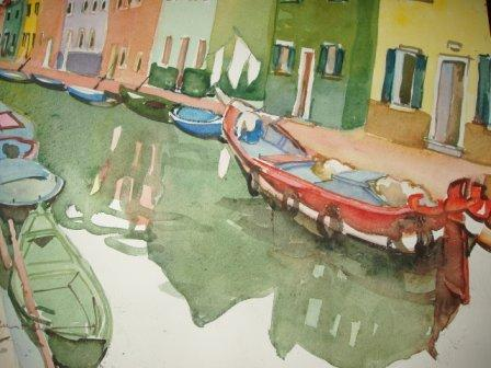 canal_a_Venise_web.jpg