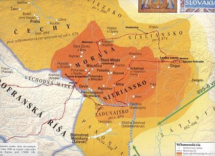carte_Grande_Moravie_villes_et_traits_web.jpg