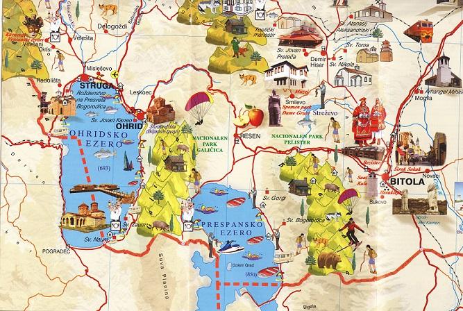 carte_Ohrid_web.jpg