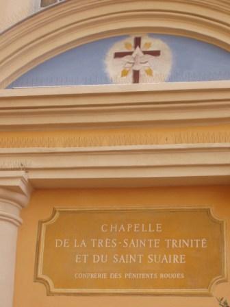 chapelle_Penitents_Rouges_web.jpg