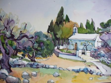 chapelle_a_Naxos_web.jpg