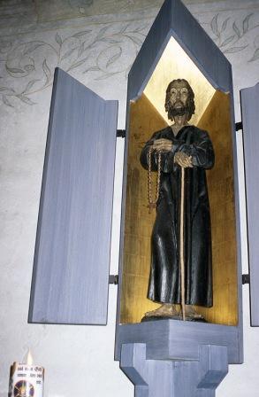 chapelle_du_Ranft_web.jpg