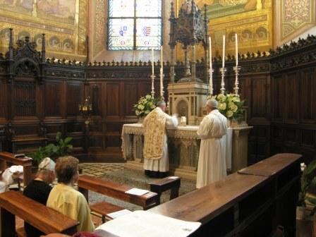 chapelle_francaise_web.jpg