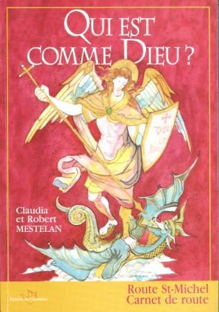 couverture_Qui_est_comme_Dieu_web-2.jpg