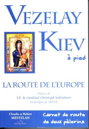 couverture_Vezelay_-_Kiev_web-2.jpg