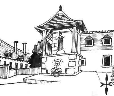 dessin_Mater_Admirabilis_web.jpg