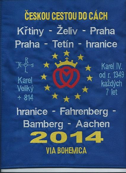 drapeau_2014_web.jpg