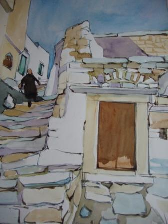 escalier_a_Akrotiri_web.jpg