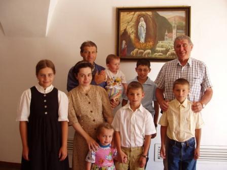 famille_Halaskova_web-2.jpg