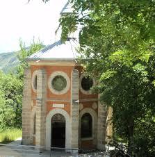 images_chapelle_du_precieux_sang.jpg