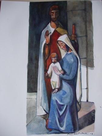 la_Sainte_Famille_web.jpg