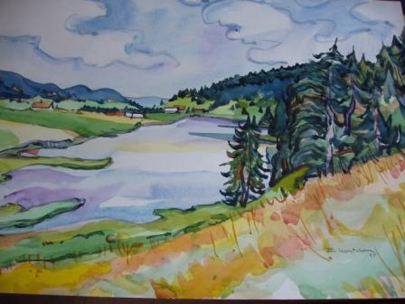 lac_de_la_Brevine_Jura_web.jpg