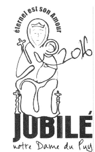 logo_jubile_web.jpg