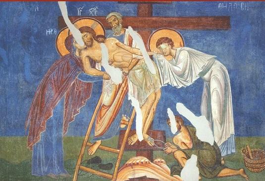 monastere_de_St_Pantaleimon_web_bis.jpg