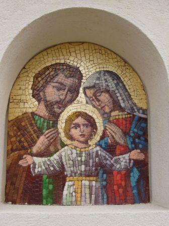 mosaique_Sainte_Famille_web-2.jpg
