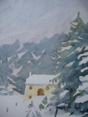 neige_au_valais_web.jpg