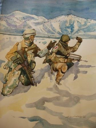 nos_soldats_en_Afghanistan.jpg