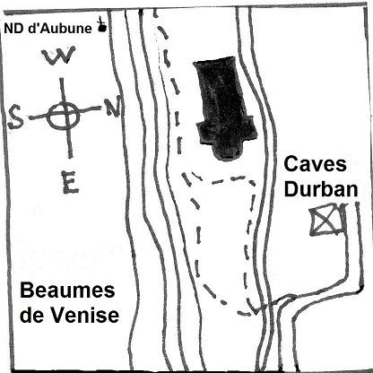 plan_acces_chapelle_avec_Aubune_web.jpg