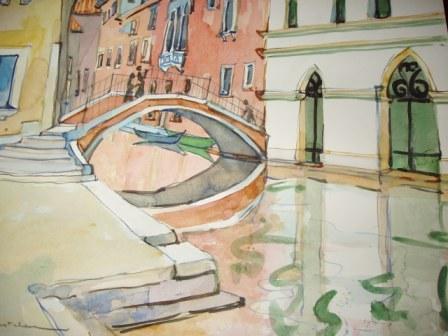 ponte_a_Venise_web.jpg