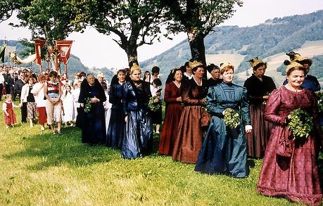 procession_a_Maria_Neustift_web.jpg