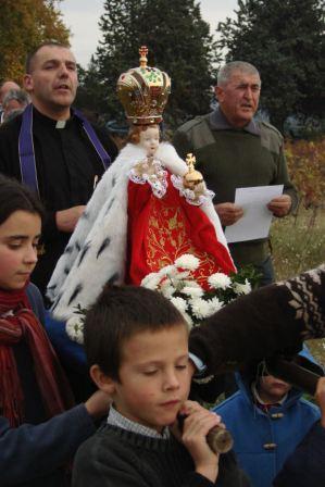 procession_vers_l_oratoire_web.jpg