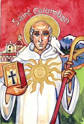 saint_Colomban_et_soleil_rouge_web.jpg